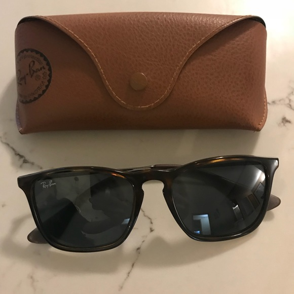Ray-Ban Accessories - RayBan Sunglasses